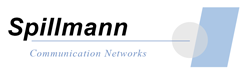 Spillmann Communication Networks